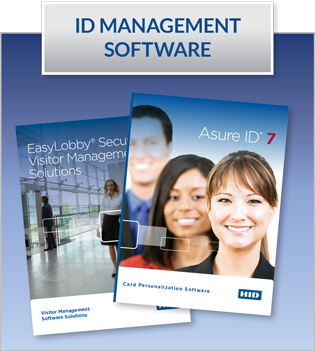 ID Software Management