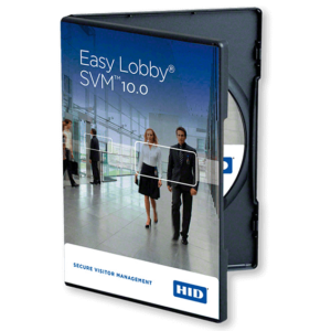 EasyLobby Satellite